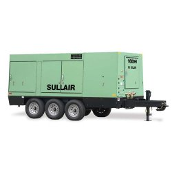 sullair 1600h